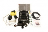 Magnuson Toyota Tundra TVS1900 Supercharger